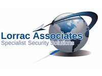 Administrator needed! - Part-Time - Busy security company - Ongar, Essex