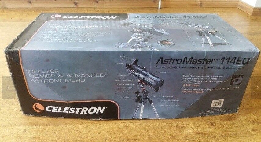 What are the best telescopes for stargazing physics of the