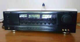 Sherwood RD-6103R receiver