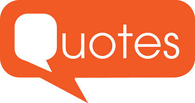 List Of 35000 Quotes To Add Content To Your Blog Website Twitter Or Facebook