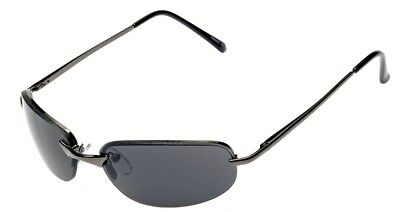 Neo Matrix Revolution Sonnenbrille   sunglasses