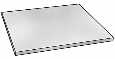 Off-White Sheet Stock, Corrosion Resistant Low Density Polyethylene (LDPE) -