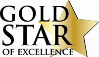 GOLD STAR TUTORING SERVICES