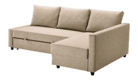 Ikea corner sofa for Sale | Sofas, Couches & Armchairs | Gumtree