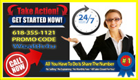 Easiest Way To Make $$$ From Home!