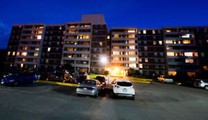 TWO BEDROOM UNITS at Valley High 2 - 300 Hedonics Road, PTBO