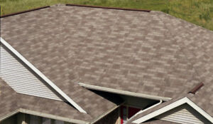 Henway Roofing Inc - Best Quality & Price