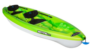 Kayak Pélican Sentinel 130T