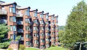 2.75% Realty Inc., Gorgeous Condo Apartment, Bedford South
