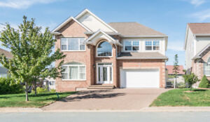 Open House - 183 Ravines Drive, Bedford - Today 1-3PM