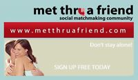 ONLINE DATING BUSINESS FOR SALE