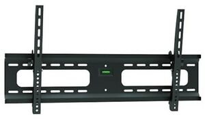 "LED/LCD/PLASMA LOW PROFILE WALL MOUNT - 23"" to 42"""