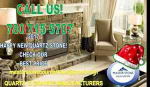 QUARTZ COUNTERTOPS IN 07 UNBEATABLE PRICES!