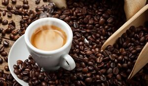 Price drop! Coffee Shop Franchise in South Surrey