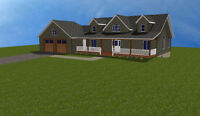 Westman Drafting & Design Services
