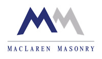 Masons and Tenders/ laborers