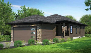 Quality Guaranteed on this Gorgeous St. Albert Bungalow