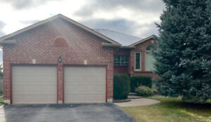 Open House Saturday FONTHILL 8:30-11:00am & 2:30-4:00pm