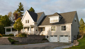 6 GROVE AVE, ROTHESAY NB