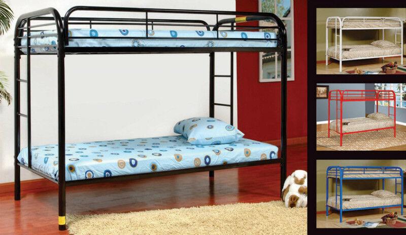 lit superposes beds mattresses city of montr al kijiji. Black Bedroom Furniture Sets. Home Design Ideas