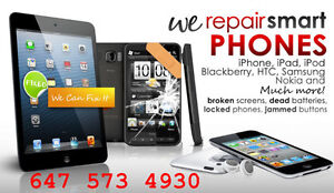 TABLET,IPAD. LAPTOP ,ON THE SPOT REPAIR, BEST & FAST FIX PHONES