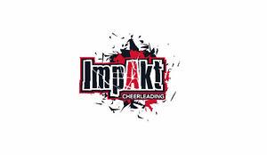 2 cuissards couleur de L'IMPAKT cheerleading de Sherbrooke