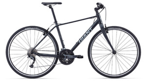 Giant Escape hybrid- medium frame