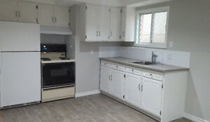 One bedroom apartment in private house Cambridge Kitchener Area image 1