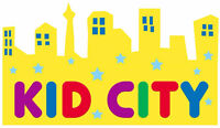Kid City Hiring Part Time (must be available days)