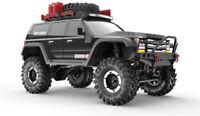 Remote Control Rock Crawlers Starting at $259.00