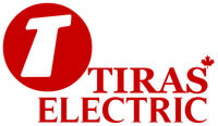 Electrician, Licensed Electrical contractor