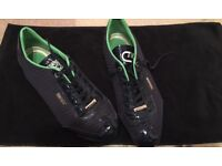 Cruyff Recopa trainers