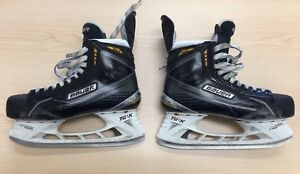 Bauer Supreme Total One MX3 Skates