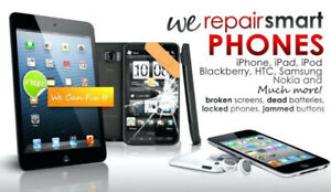 *BUYING ⭐ Broken Phone Only ⭐ Need Cash ⭐ We can help!*