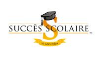 Succès Scolaire - La référence #1 en tutorat au Québec!