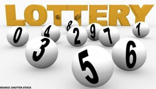 AMAZING LOTTERY ODDS REDUCTION SYSTEM THAT MADE ONE MAN $14 MILLION RICHER