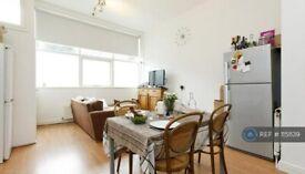 1 bedroom flat in Mildmay Park, London, N1 (1 bed) (#1151139)