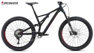 19 Specialized Stumpjumper Comp Alloy rrp$4399 SMALL FRAME Concord West Canada Bay Area Preview