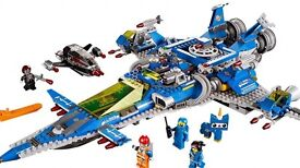 More than 40+ sets of Lego for sale (incl booklets)