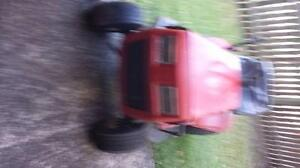 RIde on Mower Sunnybank Hills Brisbane South West Preview