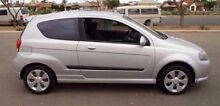 Holden Barina 92K automatic air conditioned 5 seater family car Maryland Newcastle Area Preview