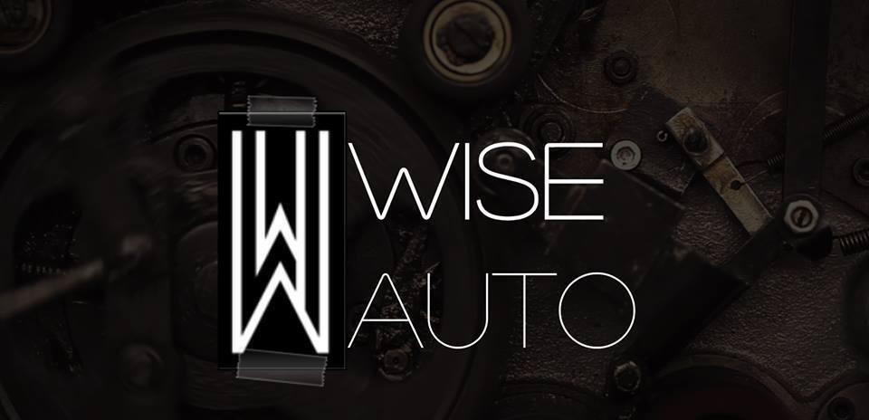 Wise Auto