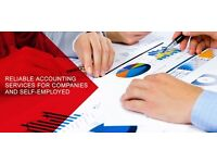 Part-time Qualified Accountant (Flexible working)