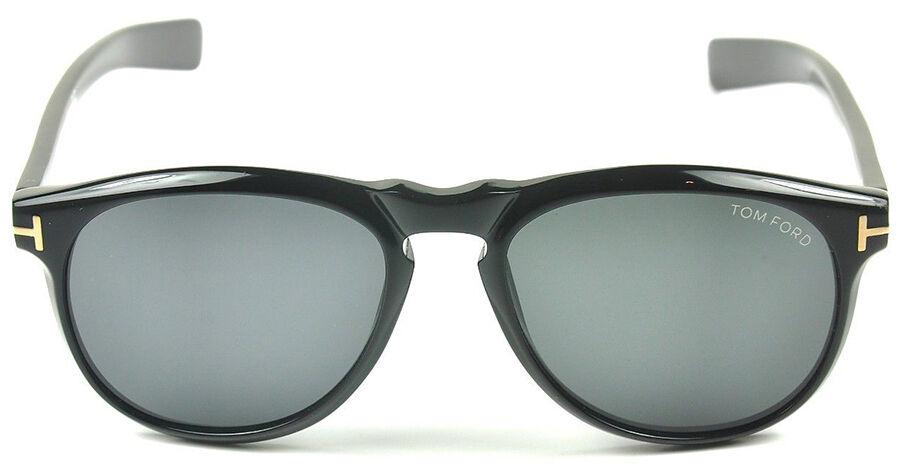 44590a5be93 Top Ten Men s Glasses