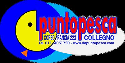PuntoPesca