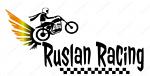 RuslanRacing