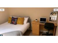 8 Bed Student House - Available Now. Flexible Landlord GUARANTEED ACCEPTANCE