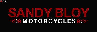 Sandy Bloy Direct
