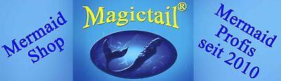 magictail.de at e-bay