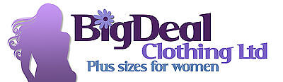 Big Deal Clothing Ltd